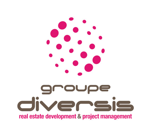 Diversis Group