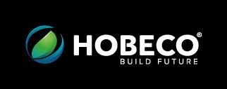 Hobeco Group